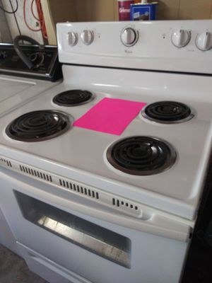 Immaculate oven/stove for Sale in Mableton, GA