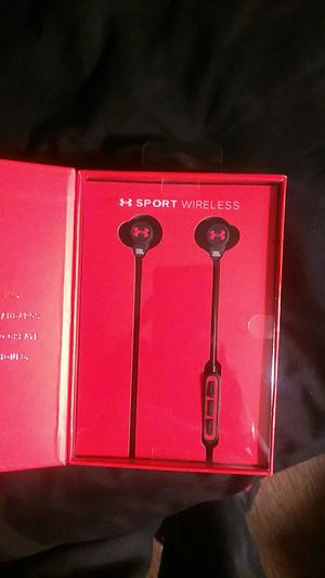 Bluetooth JBL earbuds for Sale in New Port Richey, FL
