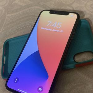 Iphone X Unlocked for Sale in Orlando, FL