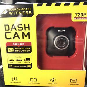 Dash Cam for Sale in Fresno, CA