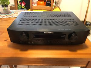 Marantz AV Surround Receiver for Sale in Tujunga, CA