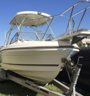 """Boat For Sale. """"Robalo"""" for Sale in Hialeah, FL"""