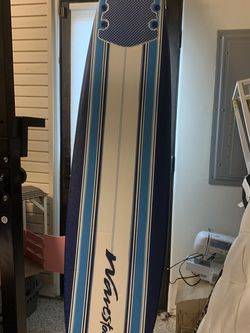 Wave storm Surfboard for Sale in Palo Alto,  CA