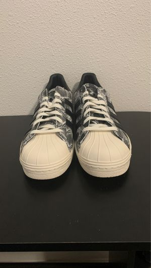 Adidas superstar 80's for Sale in Joint Base Lewis-McChord, WA