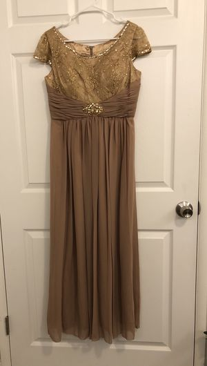 Formal dresses for Sale in West Valley City, UT