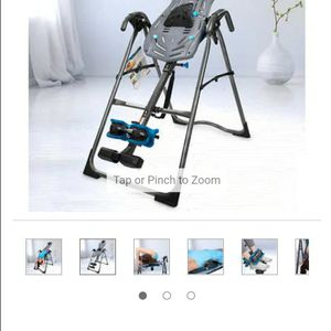 Inversion Table for Sale in Seattle, WA