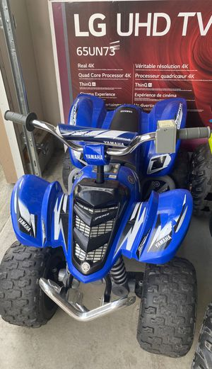Power wheels for Sale in Centralia, WA