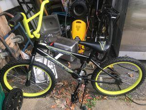 Kids bike for Sale in O'Fallon, IL