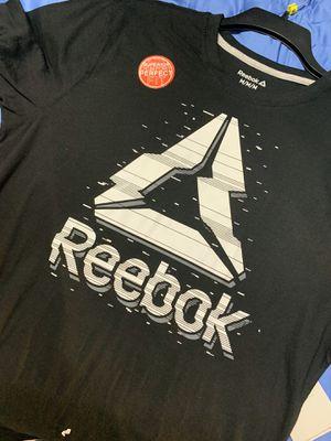 Reebok for Sale in Hialeah, FL