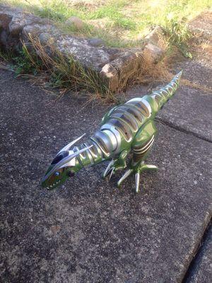 Roboraptor for Sale in Lakewood, WA