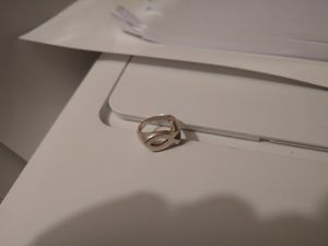 Ring for Sale in Spindale, NC