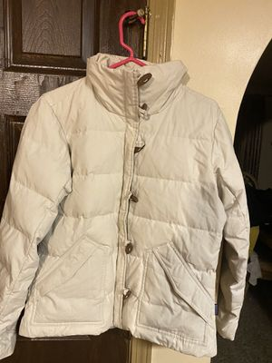 Patagonia jacket for Sale in Columbus, OH