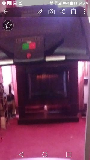 Furniture for Sale in Grosse Pointe Park, MI