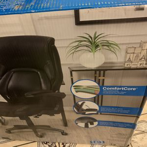 Lazyboy Office Chair for Sale in Las Vegas, NV