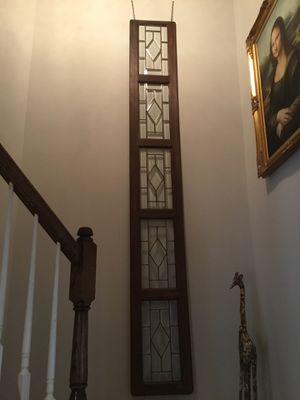 Stained Glass for Sale in Alexandria, VA