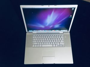 "Apple MacBook Pro 15"" for Sale in San Diego, CA"