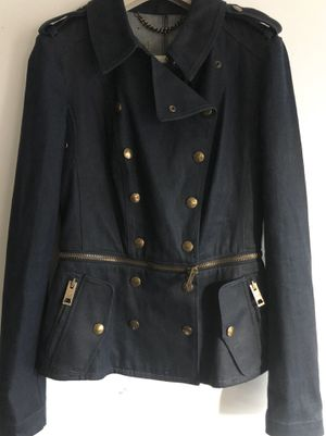 Burberry jacket for Sale in Martinez, CA