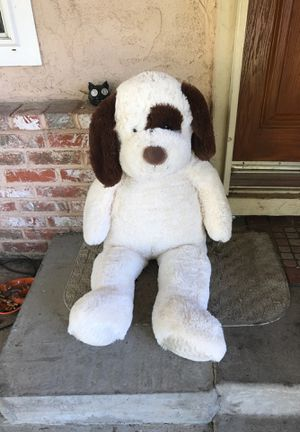 Oversized stuffed animal for Sale in Carmichael, CA