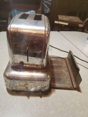 Toaster oven for Sale in Farmerville, LA