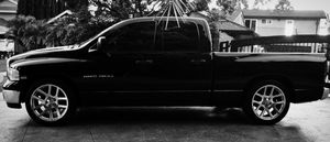Air Conditioning 2005 DODGE RAM for Sale in Nashville, TN