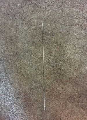 Stock Jeep Antenna for Sale in Tempe, AZ