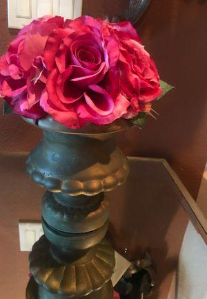Flower vase for Sale in Bonita, CA