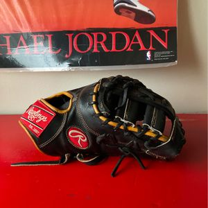 Rawlings Heart Of The Hide for Sale in Brentwood, TN