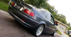 bmw 330ci for Sale in Tampa, FL