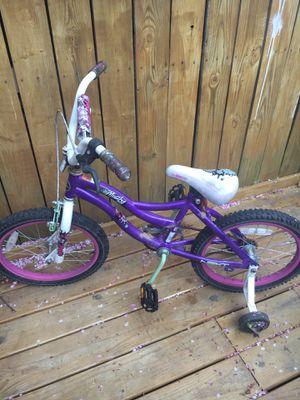 Girls Bike for Sale in Gaithersburg, MD