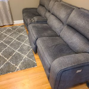 Couch for Sale in Hubbard, OR