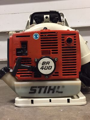 Stihl Blower for Sale in OH, US