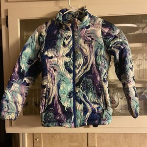 Girls Patagonia for Sale in Marietta, GA