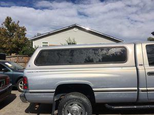 8ft shell for Sale in Denver, CO