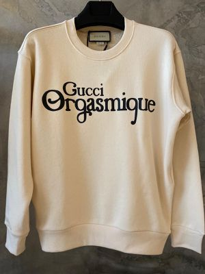 Gucci sweater for Sale in San Jose, CA