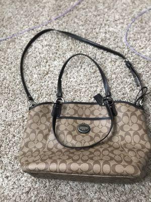 Women's Coach Bag for Sale in Glastonbury, CT
