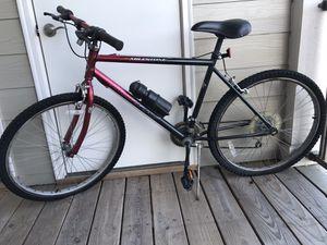 Murray Milestone 21-Speed Bike for Sale in Ashburn, VA