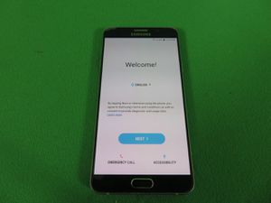 Samsung Note 4 like new Verizon for Sale in Los Angeles, CA