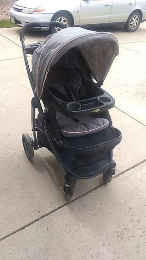 Graco stroller for Sale in Parker, CO