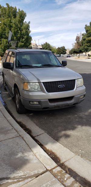 Ford XLT for Sale in El Monte, CA