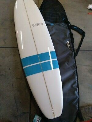 Surfboard for Sale in Seabrook, TX