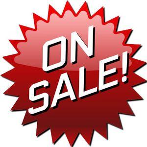 Onsale for Sale in Charlottesville, VA