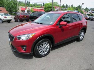 2014 Mazda CX-5 for Sale in Milwaukie, OR