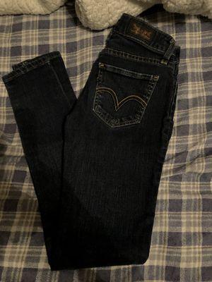 Women's jeans for Sale in Pekin, IL