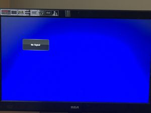 "RCA 22"" LED LCDTV * Great condition for Sale in Lodi, CA"