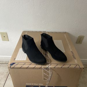 Boots for Sale in Las Vegas, NV