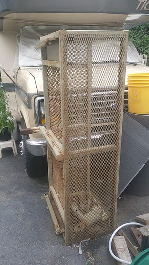RV CARGO HAULER need it gone TODAY for Sale in Gladstone, OR