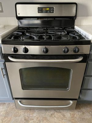 Stainless Steal Kitchen Appliances for Sale in Henderson, NV