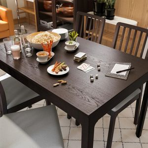 New Ikea EKEDALEN Extendable* TABLE ONLY* for Sale in Bellevue, WA
