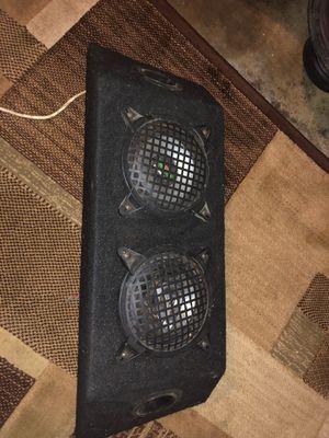 Speakers for Sale in Newport News, VA