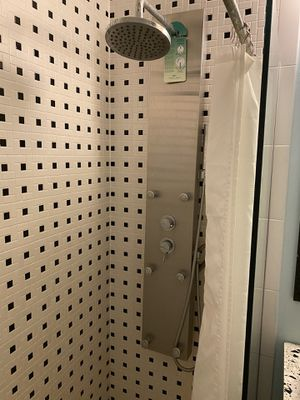 Shower for Sale in Hollywood, FL